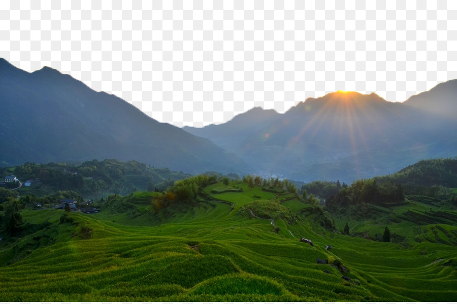 Mount Scenery Png - Green Grass Background png download - 900*596 - Free Transparent ...