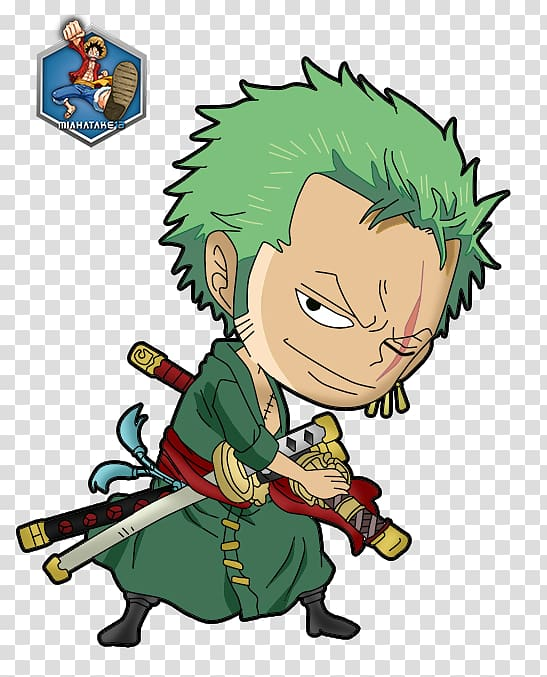 One Piece Chibi Png Free One Piece Chibi Png Transparent Images 60960 Pngio