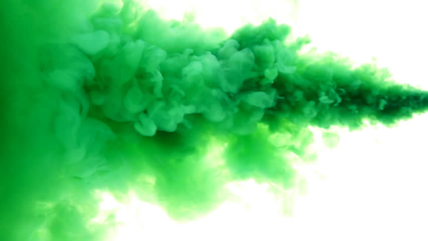 Green Smoke Color Png & Free Green Smoke Color.png Transparent Images #67237 - PNGio