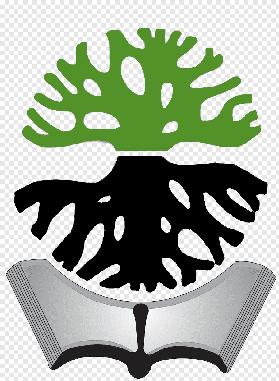 Adiwiyata Png - Green Leaf Logo, Adiwiyata, School , Middle School, National ...