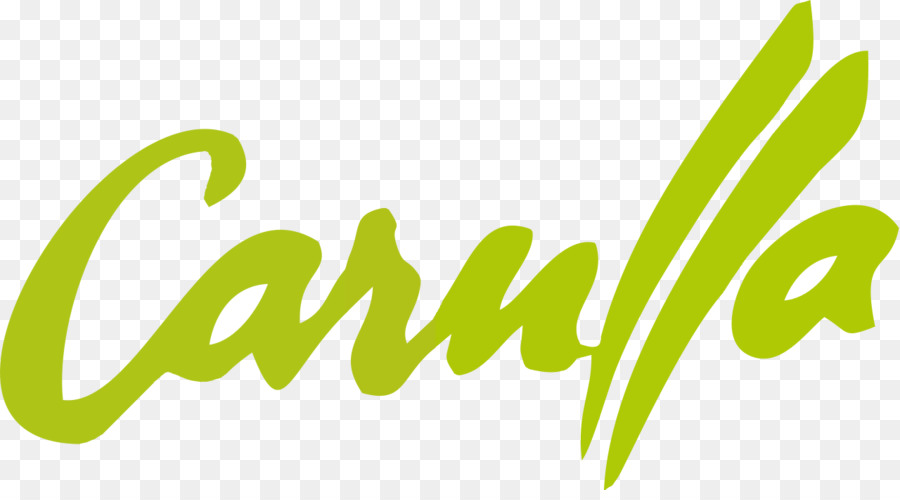 Carulla Png - Green Leaf Logo png download - 1280*697 - Free Transparent Carulla ...