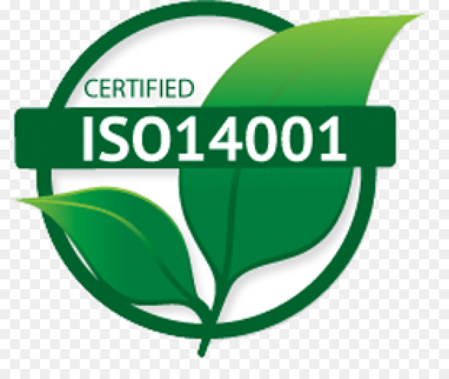 Iso 14000 Png - Green Leaf Logo png download - 872*750 - Free Transparent ISO ...