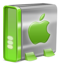 Cool Hd Pngs For Mac Free Cool Hd S For Mac Png Transparent Images Pngio