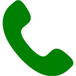 Green Phone Icon Png Free Green Phone Icon Png Transparent Images Pngio
