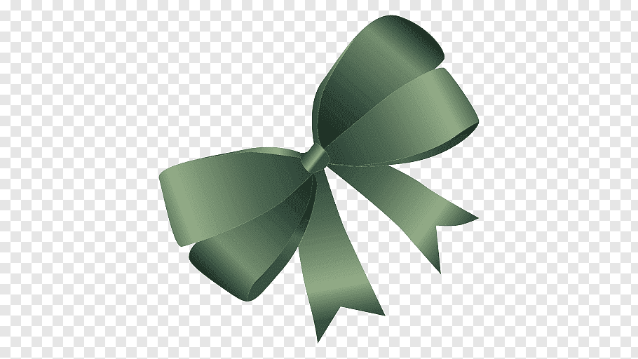 Clover Green Ribbon Png - Green ribbon leaf logo symbol, Plant, Clover free png | PNGFuel