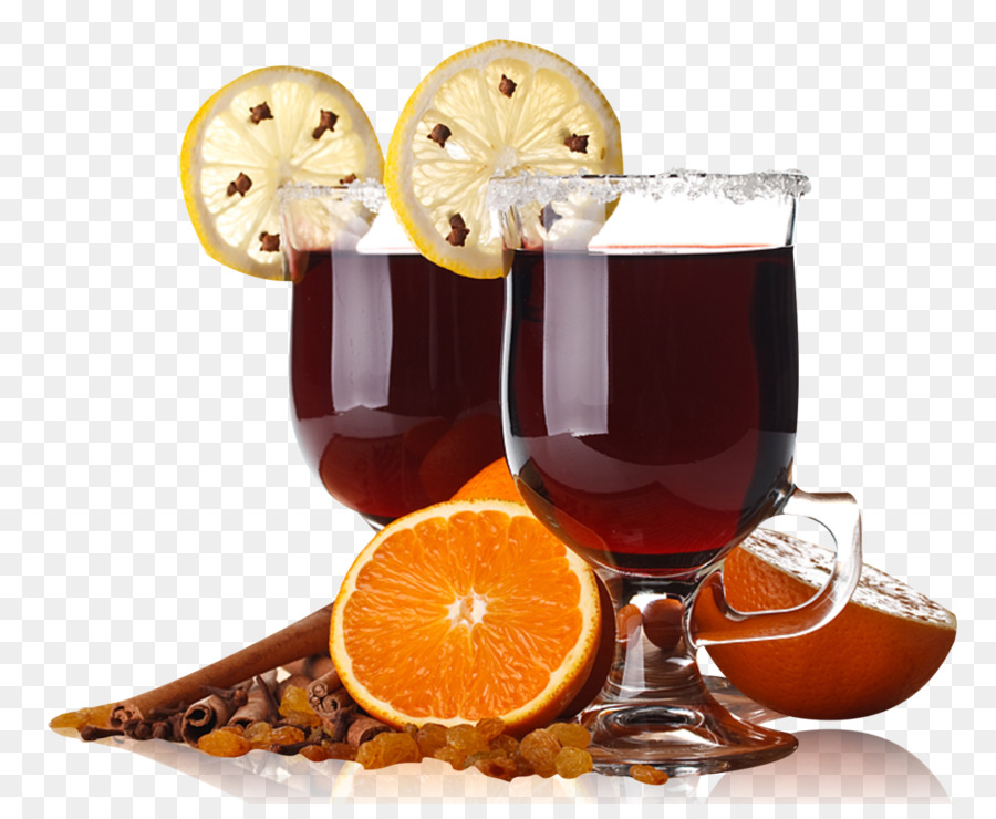 Mulled Wine Png - Green Tea png download - 1096*884 - Free Transparent Mulled Wine ...