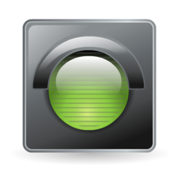 Green Traffic Light Icon 1514 Free Png Images Pngio
