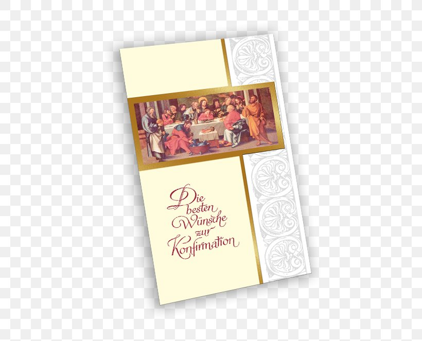 Religious Denomination Png - Greeting & Note Cards Confirmation Confession Religious ...
