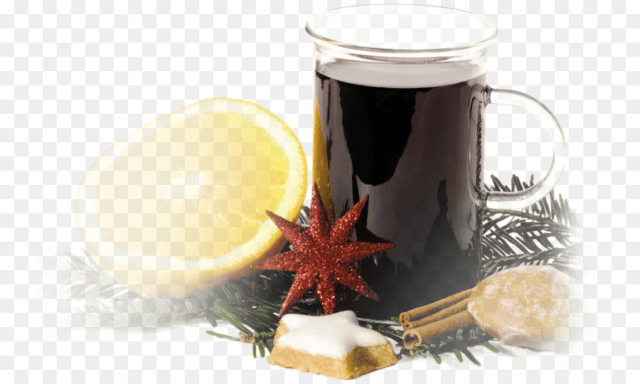 Mulled Wine Png - Grey Background png download - 840*540 - Free Transparent Mulled ...