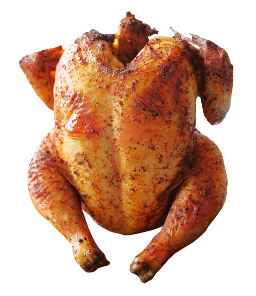 Chicken Png - Grill Chicken PNG Transparent Image