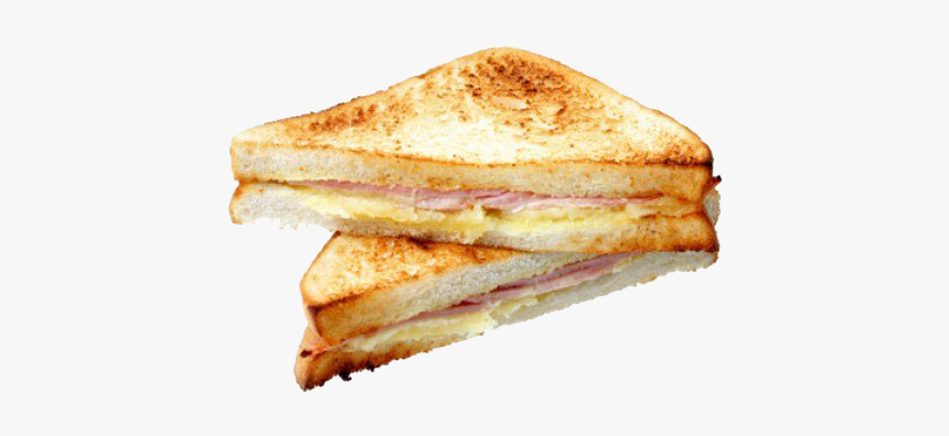 Grilled Cheese Sandwich Png & Free Grilled Cheese Sandwich ...
