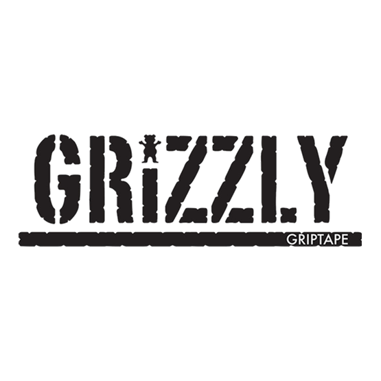 Grizzly Grip Png & Free Grizzly Grip.png Transparent Images #56397 - PNGio