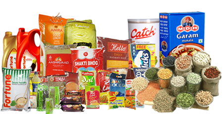 Grocery Png - Grocery Items PNG Transparent Grocery Items.PNG Images. | PlusPNG