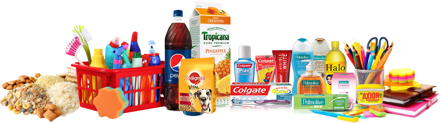 Grocery Png - Grocery PNG Images Transparent Free Download   PNGMart.com