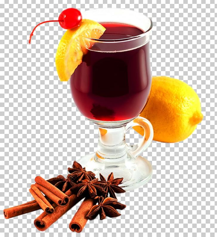 Mulled Wine Png - Grog Mulled Wine Cocktail Spritz PNG, Clipart, Alcoholic Drink ...