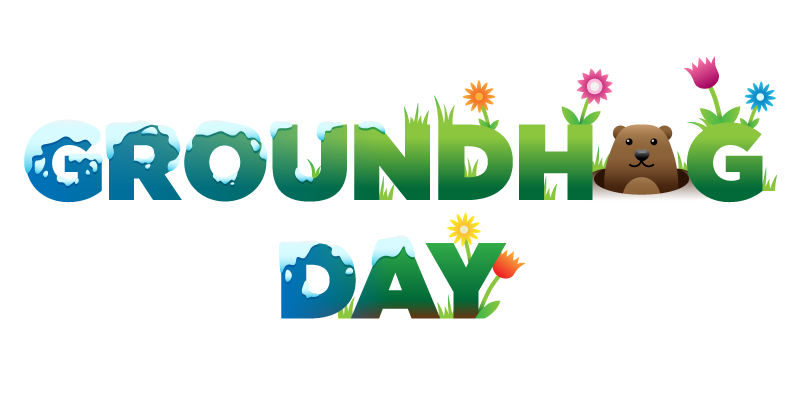 Groundhog Day Png - Groundhog Day PNG HD Transparent Groundhog Day HD.PNG Images ...
