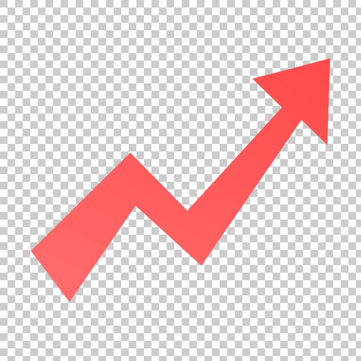 Growth Arrow Png - Growth Arrow PNG Image Free Download searchpng.com