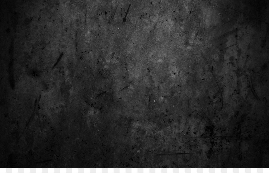 Grunge Abstract Background 998941 Png Images Pngio