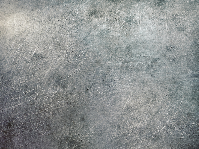 Old Metal Texture Png - Grunge Scratched Metal Texture (Metal) | Textures for Photoshop