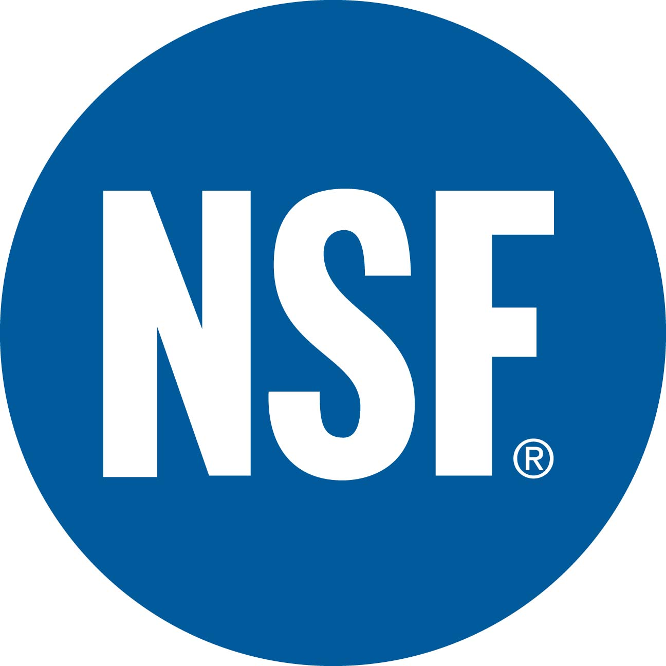 Nsf International Png - Guelph Food Technology Centre merges with NSF International - New ...