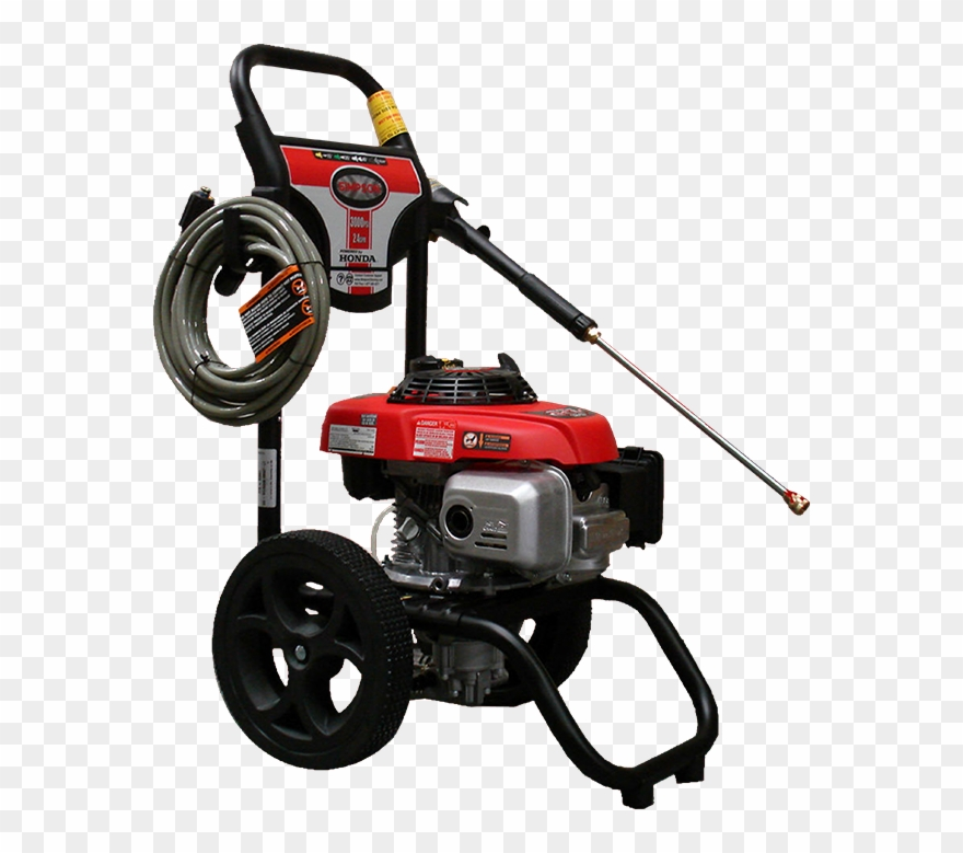 Power Washing Machine >> Pressure Washer Png Free Pressure Washer Png Transparent
