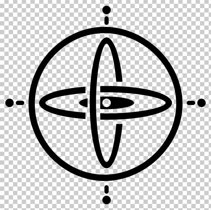 Gyroscope Png - Gyroscope Computer Icons Inertial Measurement Unit PNG, Clipart ...