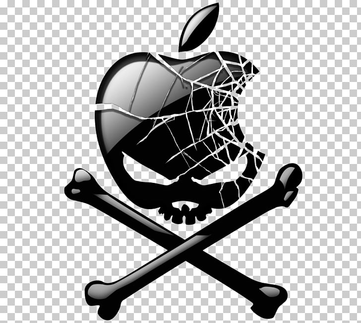Hackintosh Png - Hackintosh macOS Apple Hacker, apple PNG clipart | free cliparts ...