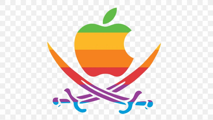 Hackintosh Png - Hackintosh MacOS Intel Installation Apple, PNG, 1920x1080px ...
