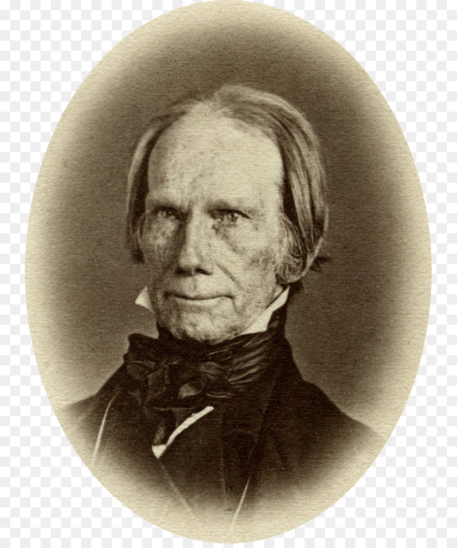 Henry Clay Png - Hair Cartoon png download - 801*1071 - Free Transparent Henry Clay ...