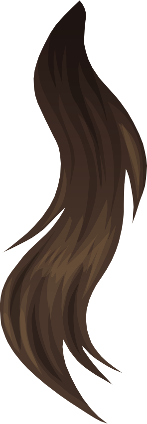 Brown Brunette Hair Extension Roblox Hair Extension Png Free Hair Extension Png Transparent Images 94909 Pngio