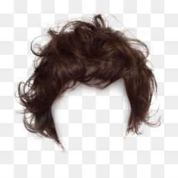 boy curly hair png  free boy curly hair transparent