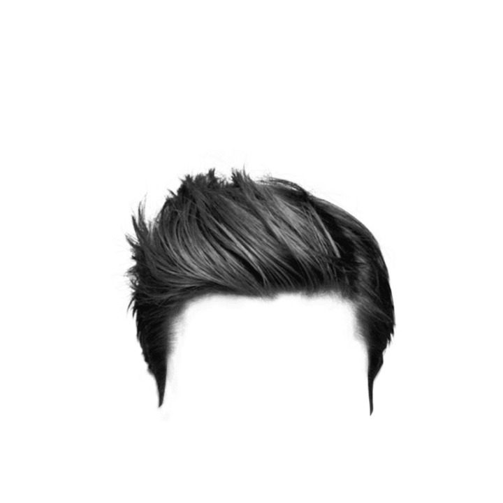 Hair Png Transparent Images 49 Pngio