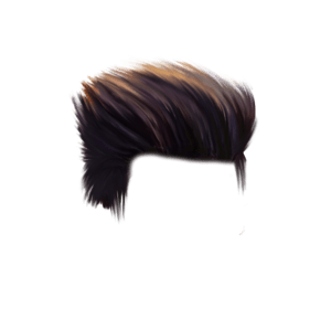Picsart boy hairstyle png