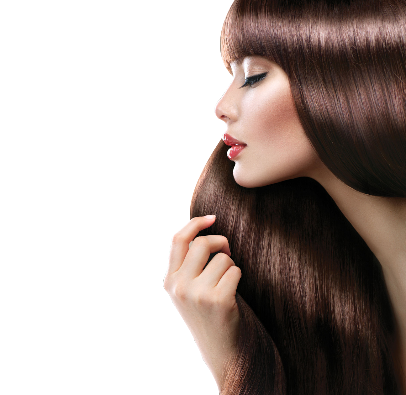 Hair Salon Png - Hair Salon PNG HD Transparent Hair Salon HD.PNG Images. | PlusPNG