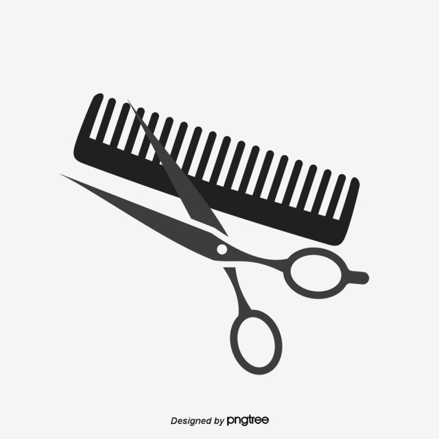 Hair Salon Png - Hair Salon PNG Images | Vector and PSD Files | Free Download on ...