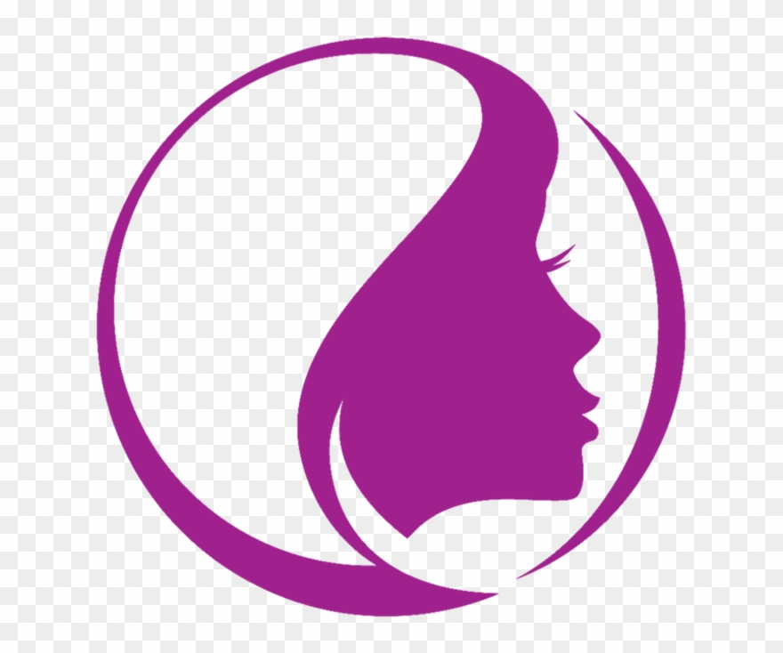 Beauty Logo Png Free Beauty Logo Png Transparent Images 84945 Pngio