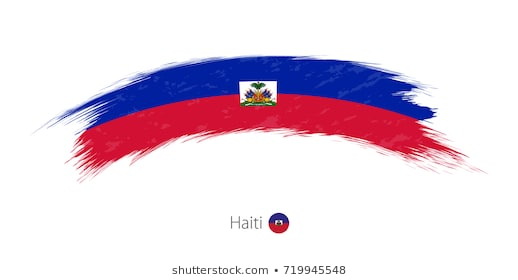 Haitian Flag Png 97 Images In Collecti 647006 Png Images Pngio