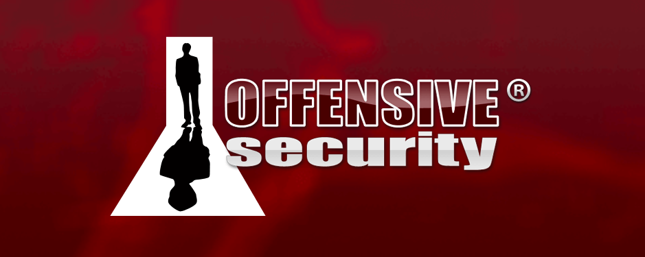 Offensive Security Certified Professional Png - Hakluke's Ultimate OSCP Guide: Part 1 — Is OSCP for you? Some ...