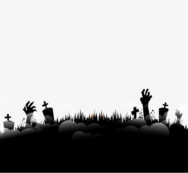 Halloween Picture Backgrounds Png - Halloween background png - 15 clip arts for free download on EEN 2019