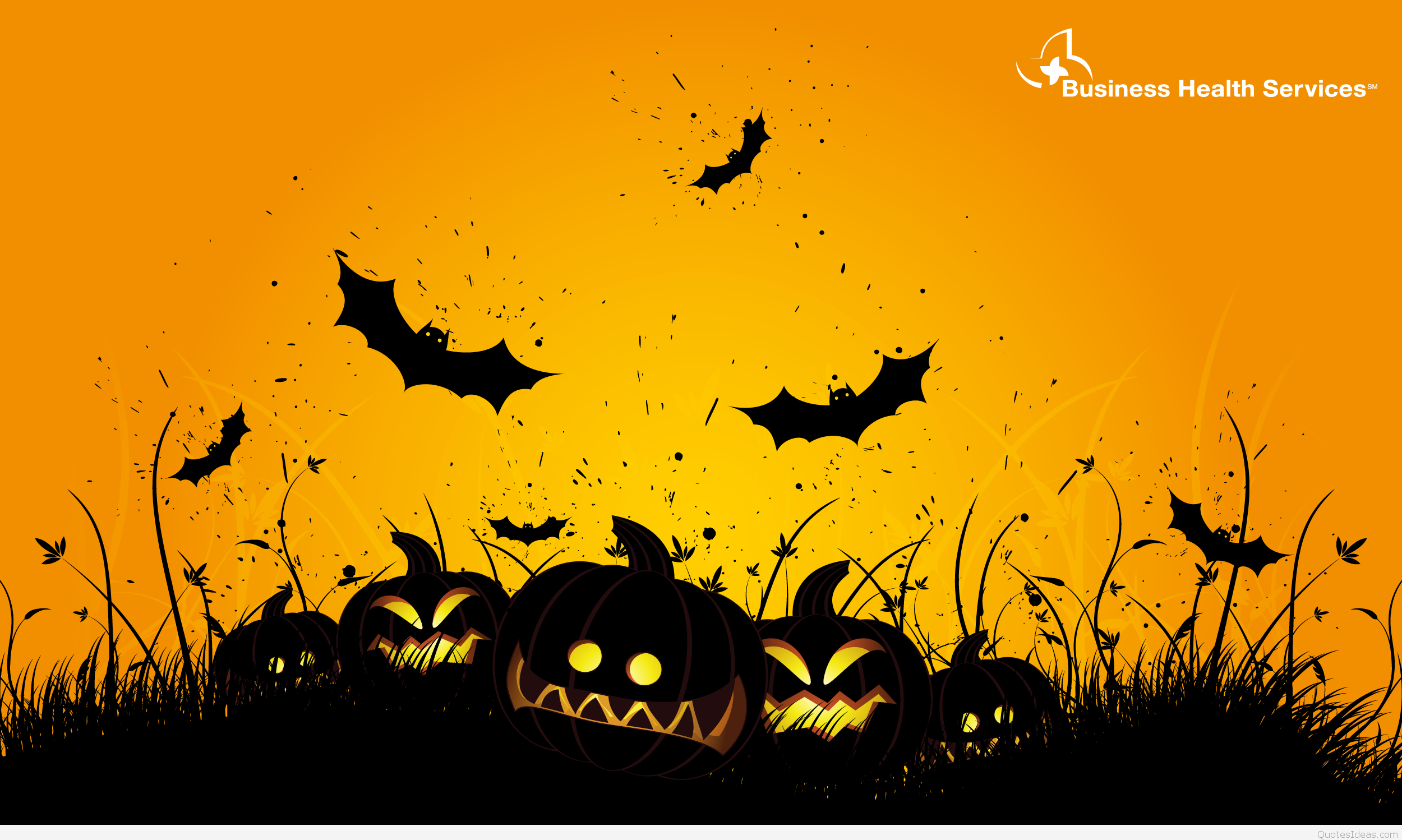 Halloween Picture Backgrounds Png - Halloween background png 2 » PNG Image