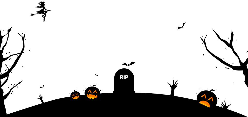 Halloween Picture Backgrounds Png - Halloween Background Png #50763 - PNG Images - PNGio