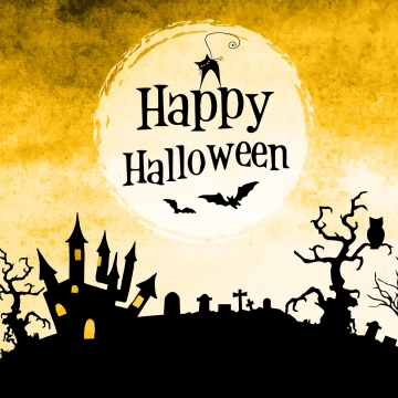 Halloween Picture Backgrounds Png - Halloween Background PNG Images | Vector and PSD Files | Free ...