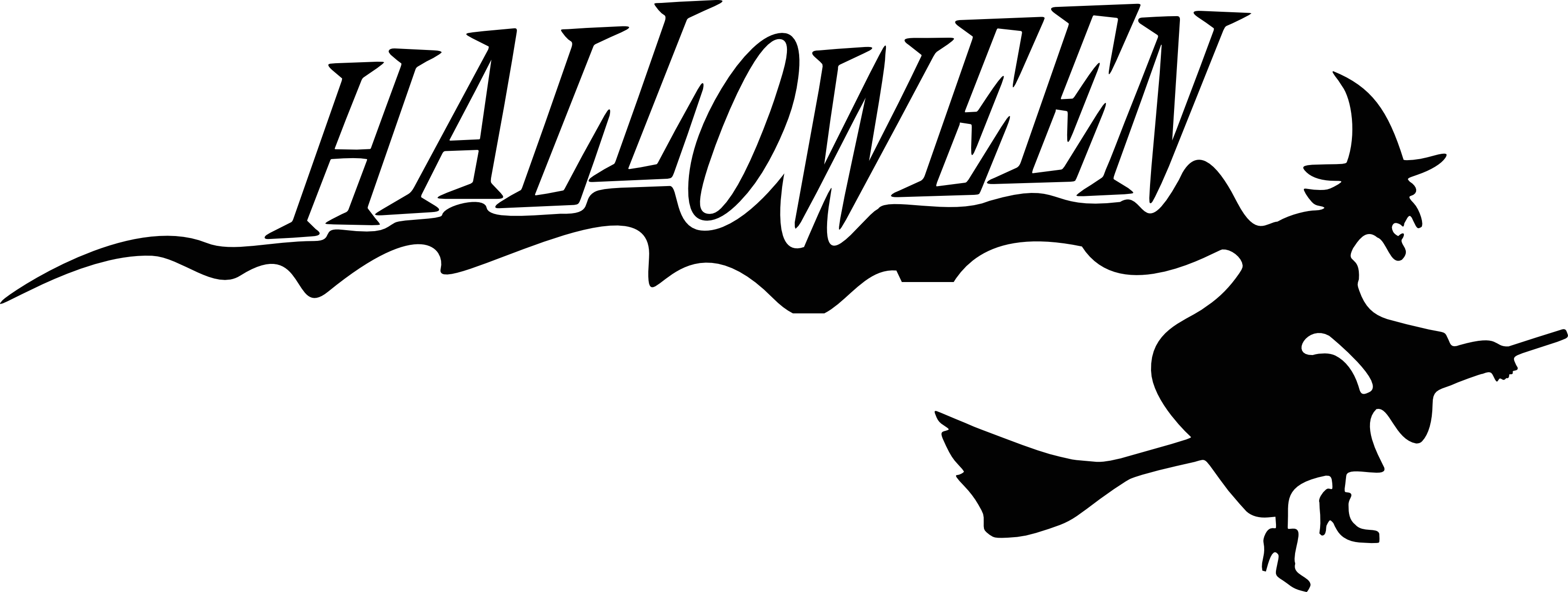 Halloween Picture Backgrounds Png - Halloween Background Png Transparent Hd #26465 - Free Icons and ...