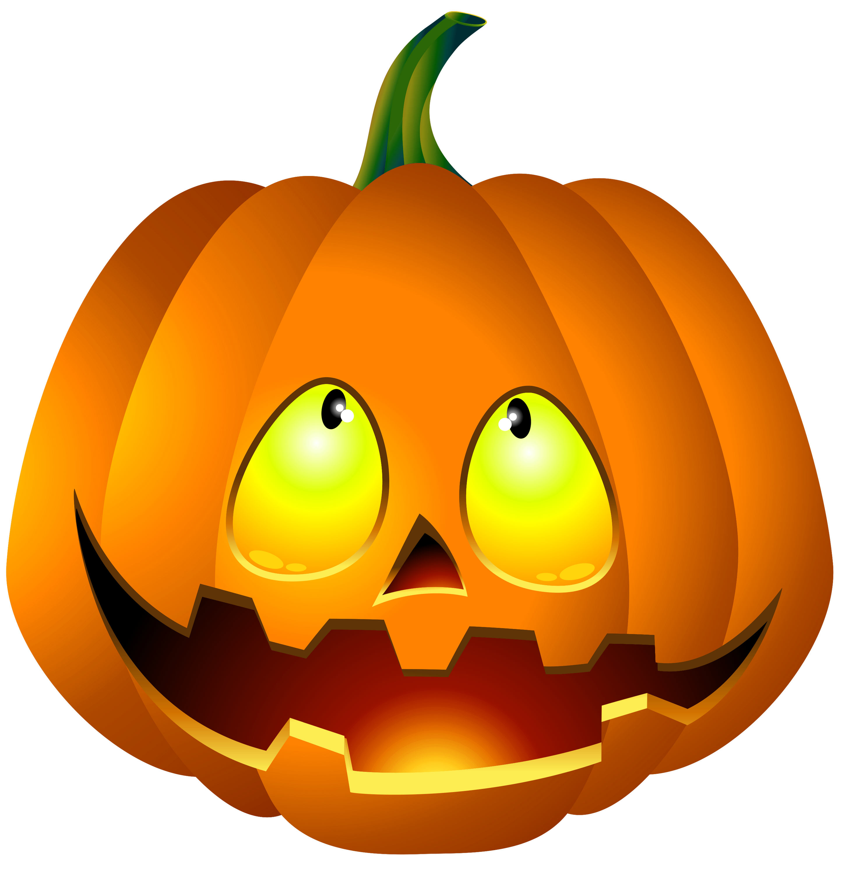 Pumpkin Free Png - Halloween Pumpkin PNG Picture​ | Gallery Yopriceville - High ...