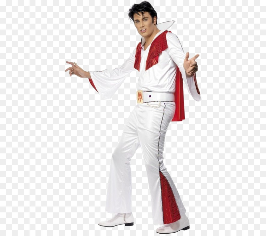 Free Elvis Presley Coloring Pages, Download Free Clip Art, Free ... | 800x900
