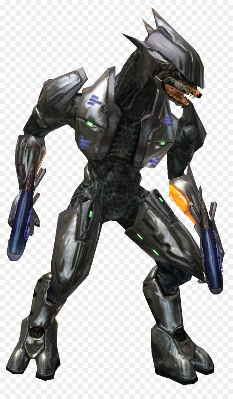 Halo Reach 2png - Halo 2 Action Figure png download - 940*1600 - Free Transparent ...