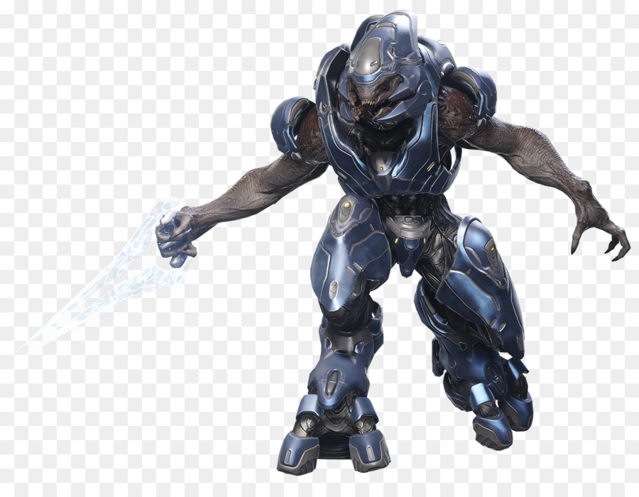 Halo Reach 2png - Halo 2 Toy png download - 1344*1022 - Free Transparent Halo 2 png ...
