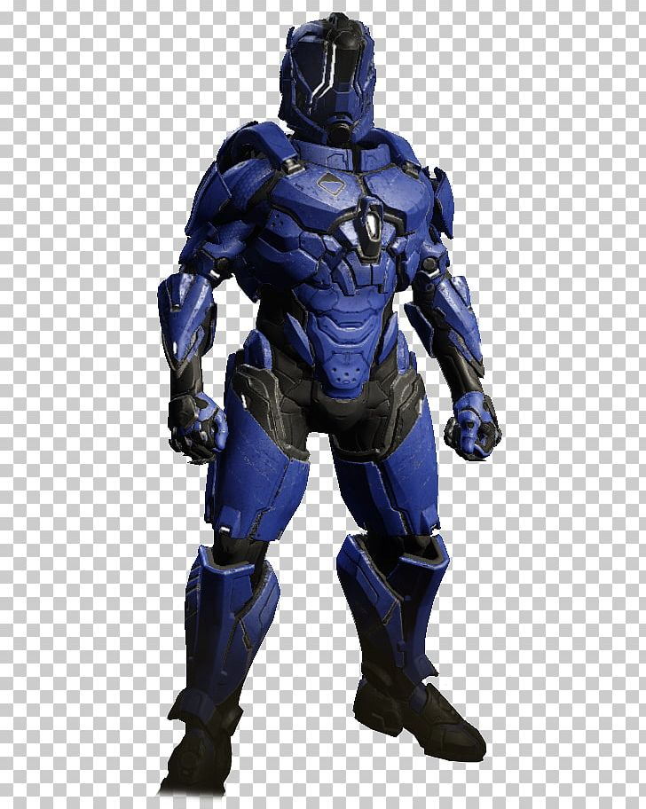 Halo Reach 2png - Halo 5: Guardians Halo 4 Halo: Reach Master Chief Halo 2 PNG ...
