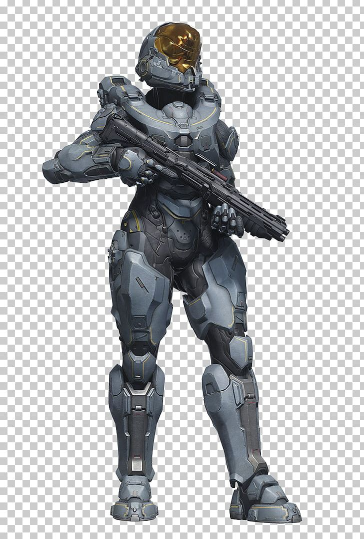 Halo Reach 2png - Halo 5: Guardians Halo: Reach Master Chief Halo: Combat Evolved ...