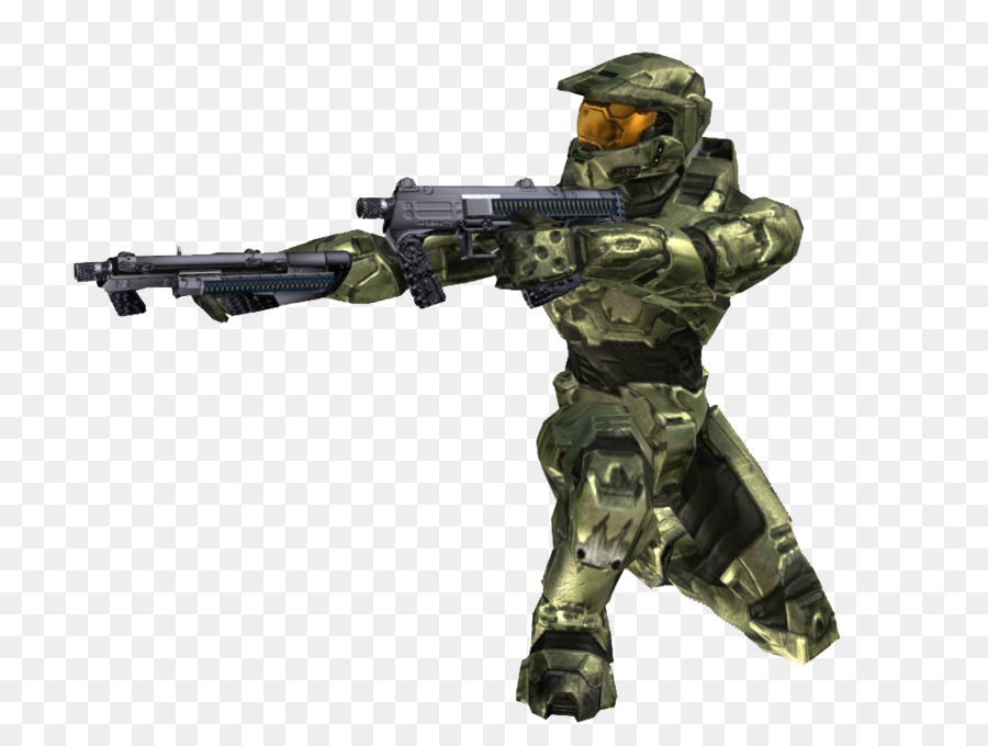 Halo Reach 2png - halo png download - 1024*751 - Free Transparent Halo 2 png Download.